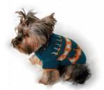 Вязанье для собачек