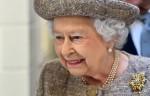Спецменю на серебряном блюде: британские газеты рассказали о буднях собак Елизаветы II